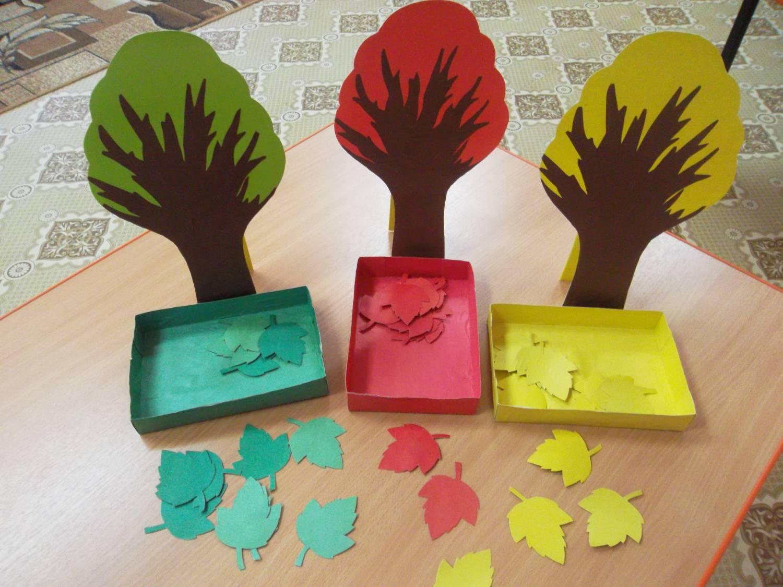 Дерево своими руками играть фото 523